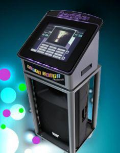 jukebox-new